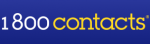 1-800 Contacts Descuento