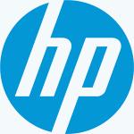 HP Descuento