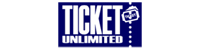 visit TicketUnlimited