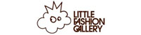 visit Little Fashion Gallery