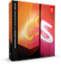 Adobe Creative Suite 5.5 Design Premium image