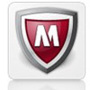 McAfee Family Protection Android Edition image