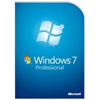 Windows 7 Professional image
