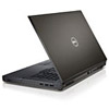 Dell Precision image
