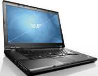 ThinkPad W530 image