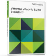 Vmware vFabric Suite image