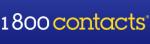 1-800 Contacts Códigos promocionais