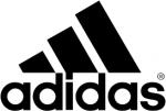 Adidas Códigos promocionais