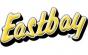 Eastbay Códigos promocionais