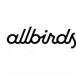Allbirds Códigos promocionais