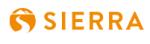 Sierra 優惠碼
